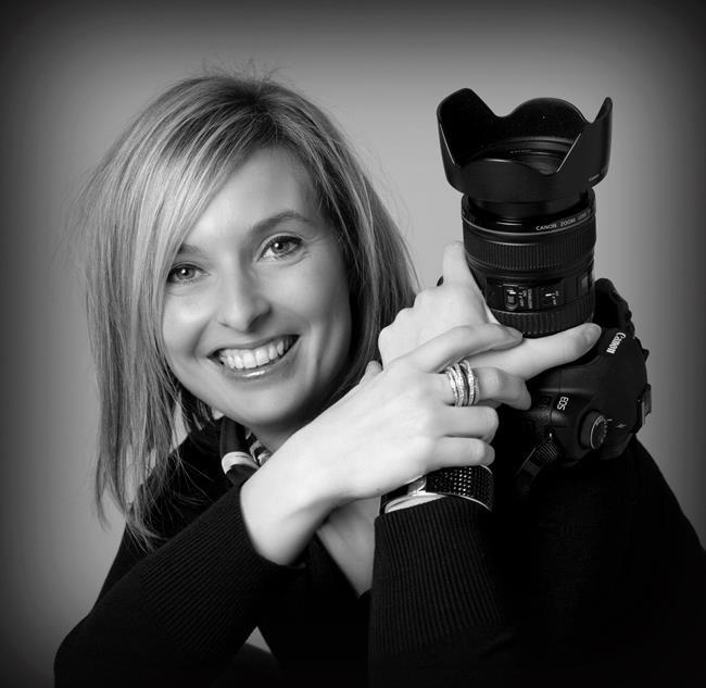 Sophie Lenne Terrier