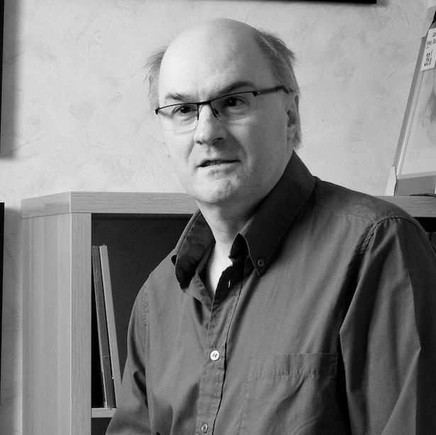 Denis Gratpain