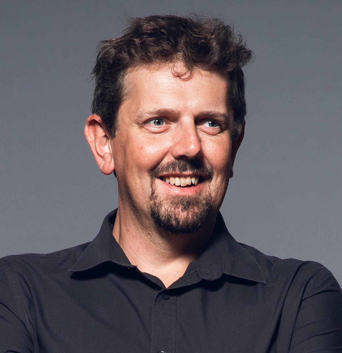 Cédric Gardin