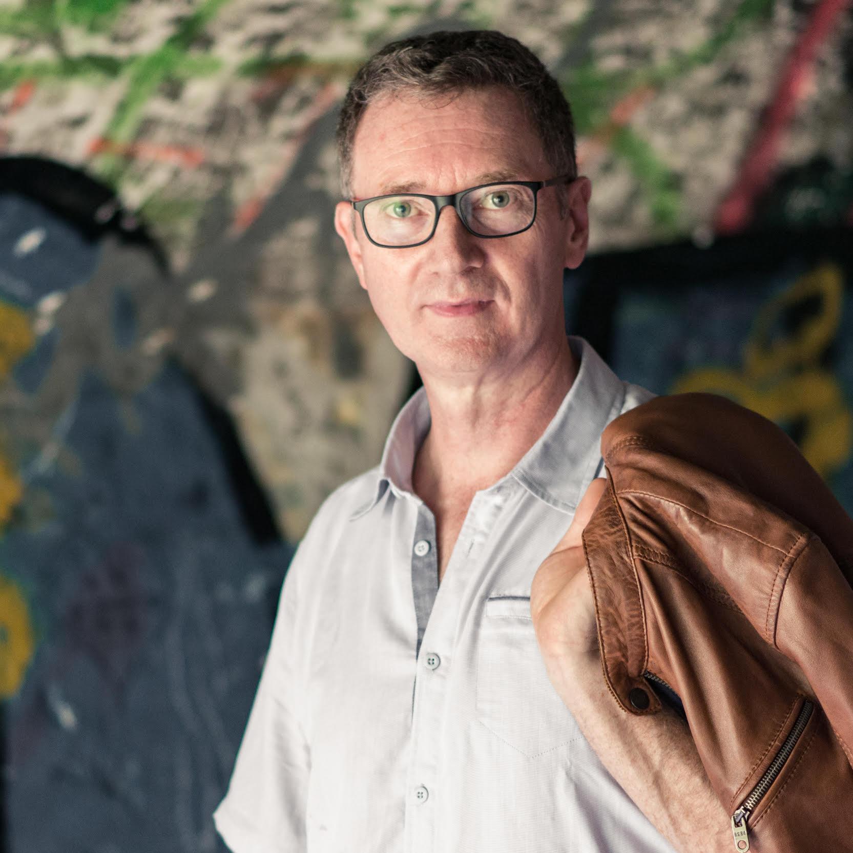 Didier Kapitza