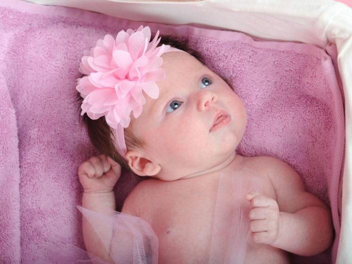 Bébé par Imag'in Photographie