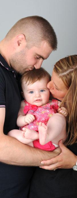 Famille par Imag'in Photographie