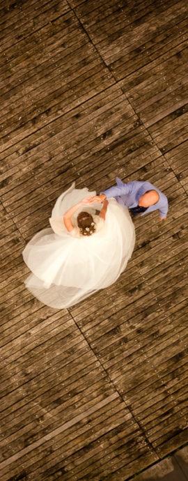 Mariage par Sophie Martz